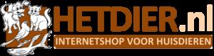 HETDIER.nl