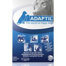 Adaptil Halsband M/L