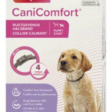 Canicomfort Halsband Puppy