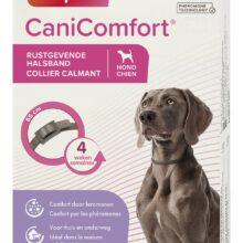 Canicomfort Halsband Hond