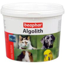 Algolith [Zeewier]