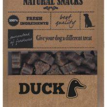 Amiguitos Dogsnack Duck